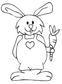 bunny coloring pages rabbit coloring pages coloring pages to print