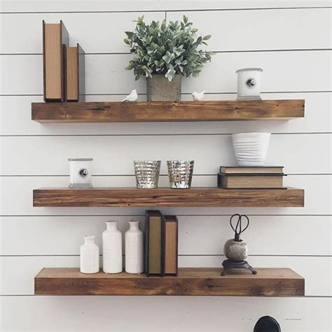wall shelving ideas wall shelves floating wall shelves decorating ideas