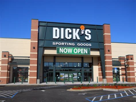 Sports Authority Online Gift Card - dick s sporting goods store in pensacola fl 1039