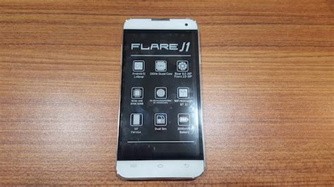themes for cherry mobile j1 first look cherry mobile flare j1 dr on the go tech