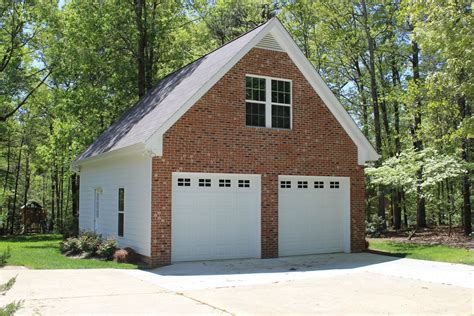 home design companies in raleigh nc garage builders raleigh nc home design