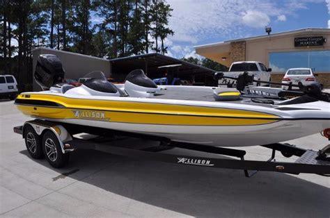allison boats for sale allison boats for sale boats