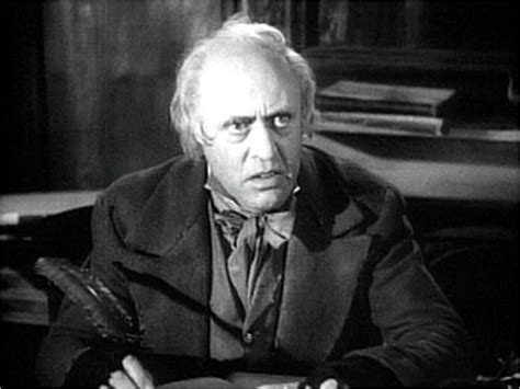 Ebenezer Scrooge Carol - longevity savvy health
