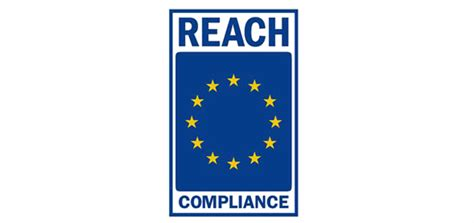 diodes incorporated rohs reach compliance qualit 228 tsmanagement besche gmbh