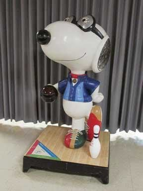 snoopy decke explore snoopy and the peanuts in sonoma county 2 day