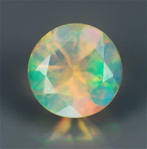 tutorial latex rinconmatematico gemma di opale etiope iridescente taglio brillante 0 18ct
