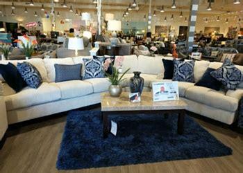 furniture stores  long beach ca expert