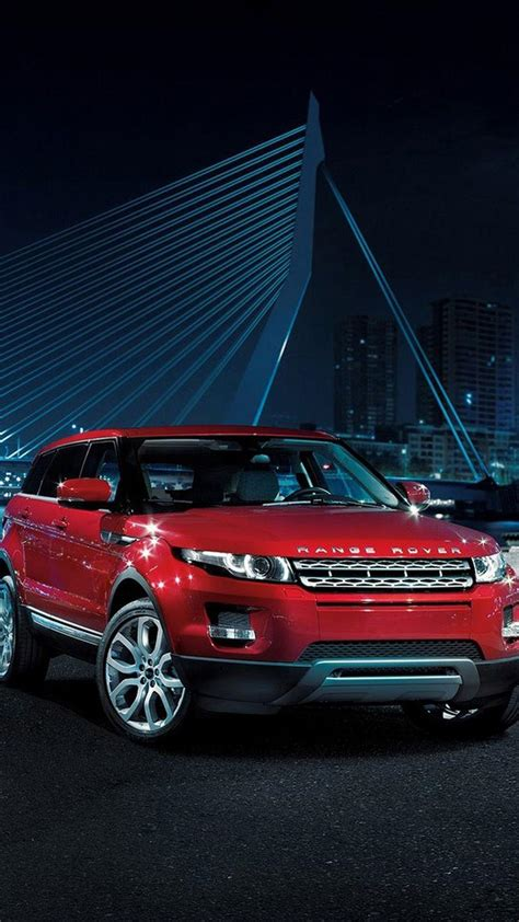 range rover wallpaper hd for iphone free range rover 2016 wallpapers wallpaper cave