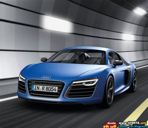 kereta audi wallpaper all about audi r8 v10 plus r8 v10 spyder r8 v10 r8