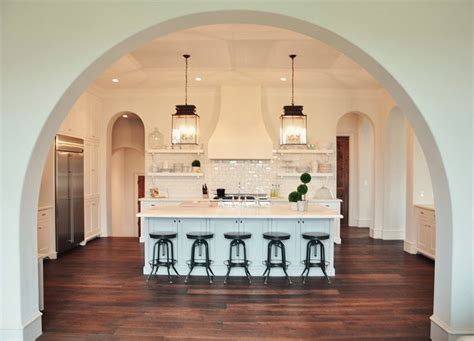 rustic pawleys island 62 best images about bls rustic design style on pinterest