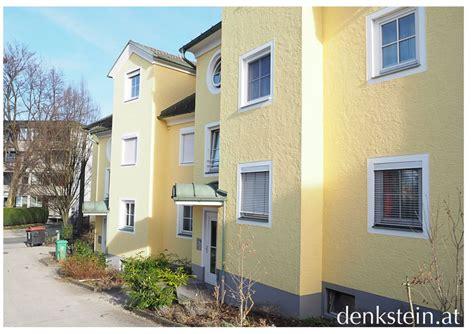 salzburg wohnung mieten sonnige 4 zimmer dachterrassenwohnung in maxglan salzburg