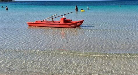 centro benessere porto cesareo resort spa wellness fronte mare nel salento porto cesareo