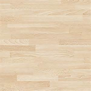light parquet texture seamless 05187