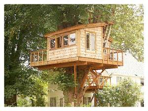 House Plans And Designs Great Tree House Plans And Designs
