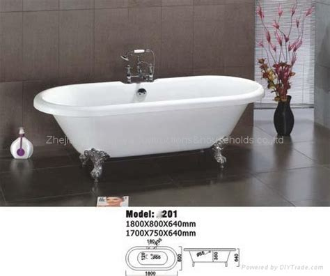 painting acrylic bathtubs bathtub paint
