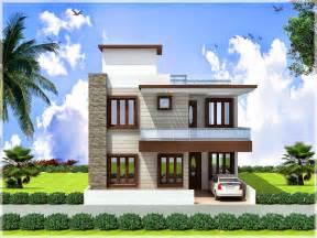 2100 Square Feet ghar planner leading house plan and house design