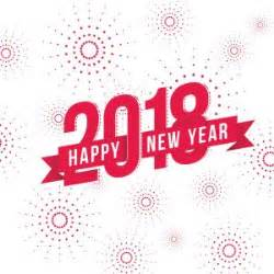 happy new year e card free happy new year 2018 images wallpapers greetings
