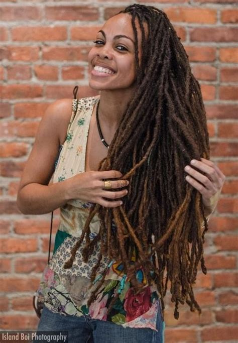 dread extensions for black women top 25 ideas about dreads and locs on pinterest updo