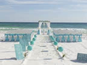 all inclusive resort wedding packages in florida all inclusive wedding packages in destin florida