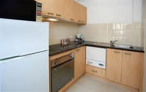 studio apartment kitchen units studio apartment kitchen design small apartment