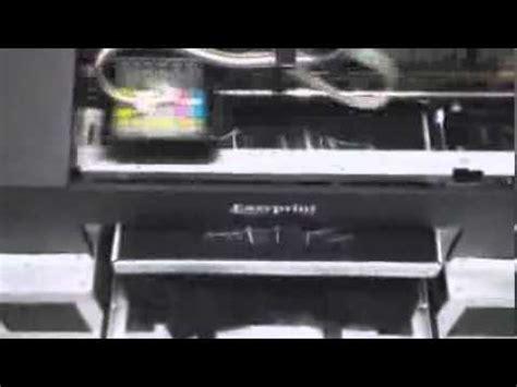 Printer Dtg A3 Termurah jual printer dtg a3 semua warna jakarta surabaya bandung