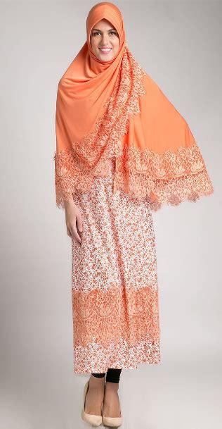 Baju Syari Modis baju muslim modis dan trendy untuk hari raya danitailor