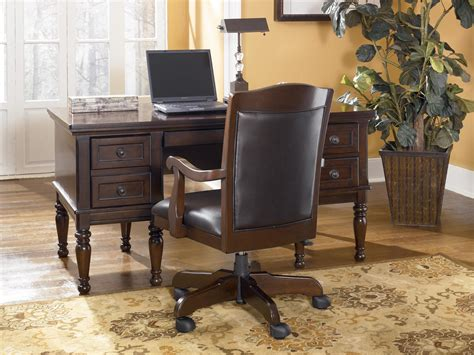 ashley furniture desks sale interesting 80 ashley furniture office chairs inspiration