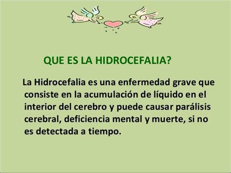 el cerebro del nio 8416429561 fundacion ni 209 o feliz hidrocefalia 2010