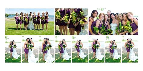 Wedding Album Layout Tips by 4 Tips For Great Wedding Album Design
