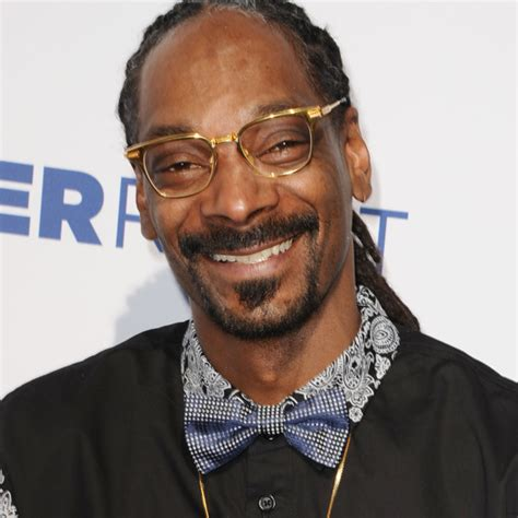 Uk To Snoop Dogg No Visa For You by Snoop Dogg Smile