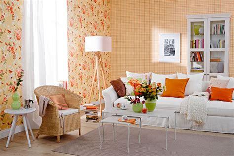 zu hause wohnen tapetenkollektion zuhause wohnen 2014 zuhausewohnen