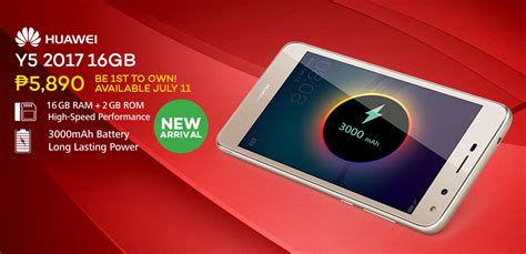 Tablet Huawei Lazada huawei official store lazada philippines