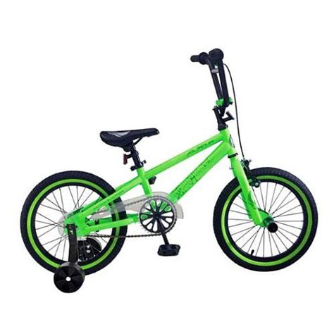 avigo extreme motocross bike avigo 16 inch boys extreme 1 6 bike boys the best cycle