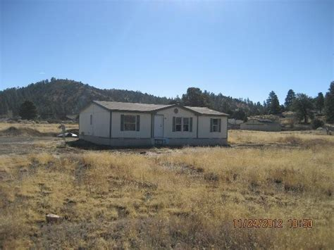 houses for sale in flagstaff az flagstaff arizona reo homes foreclosures in flagstaff arizona search for reo
