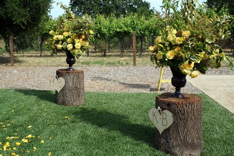 diy country wedding decorations say i do to these fab 51 rustic wedding decorations