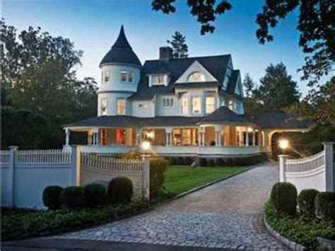 greenwich connecticut best historic home house ideas