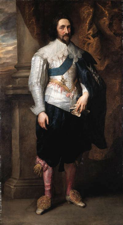 Alexandre Christie 1641 sir anthony dyck 1599 1641 portrait of charles