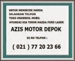 Kopling Set Ford Laser 1300 Clutch Cover Disc Release Bearing kopling set mobil azis motor depok
