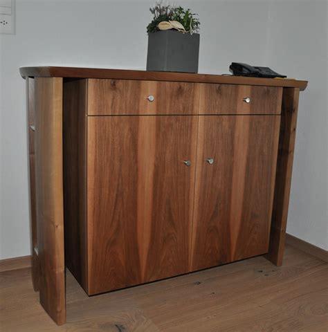 möbel sideboard m 246 bel moderne m 246 bel sideboard moderne m 246 bel sideboard or