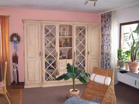 wohnzimmer 3 5 m breit wohnzimmer wohnzimmer spanien trifft italien zimmerschau