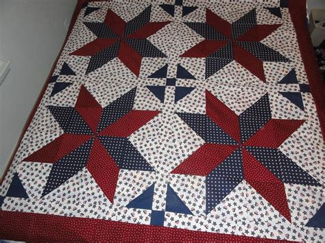 quilt pattern missouri star big star quilt as shown on missouri star video