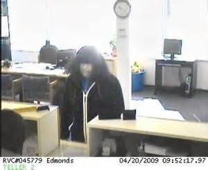 hands robber tries at another stick up kitsap
