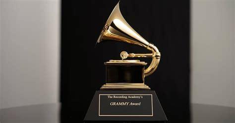 Grammy Awards by Grammy Awards Return To New York City News