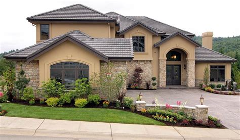 awesome american home design complaints gallery interior