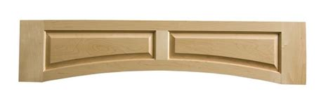 Valance Panel Products Omega National Products