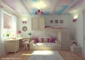 Girls Room Ideas by Girls Bedroom Inspiration Showme Design