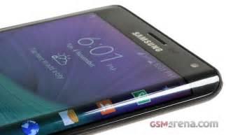 Samsung S6 Gsmarena samsung galaxy s6 edge tops geekbench results gsmarena