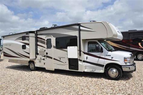 bunk house for sale 2018 coachmen leprechaun 310bh class c uaprism com