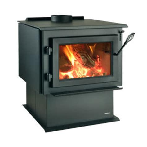 Heatilator Insert For Wood Burning Fireplace by Heatilator Eco Choice Ws18 Wood Stove S Gas