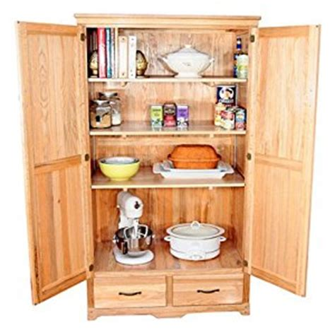 Amazon Kitchen Furniture | amazon com kitchen pantry cabinet wall mounted cabinets